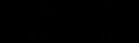 Aleksiina logo black 140