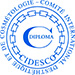 cidesco-logo